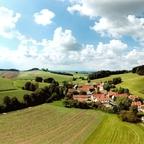 Hinterholzhausen