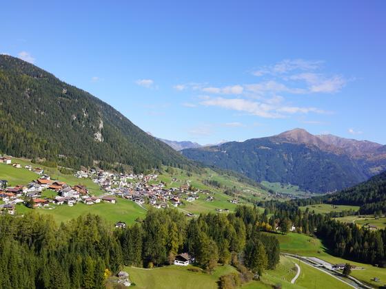 Tirol_Gschnitztal