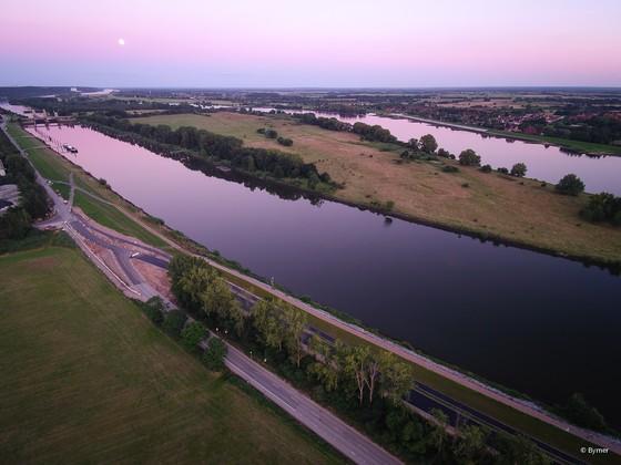 Elbe 2