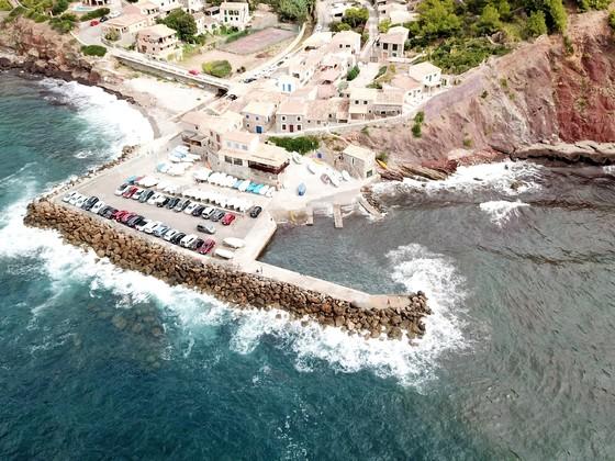 Port de Valldemossa (Mallorca)