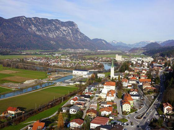 Tirol_Kirchberg