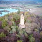 Bismarckturm Eschwege