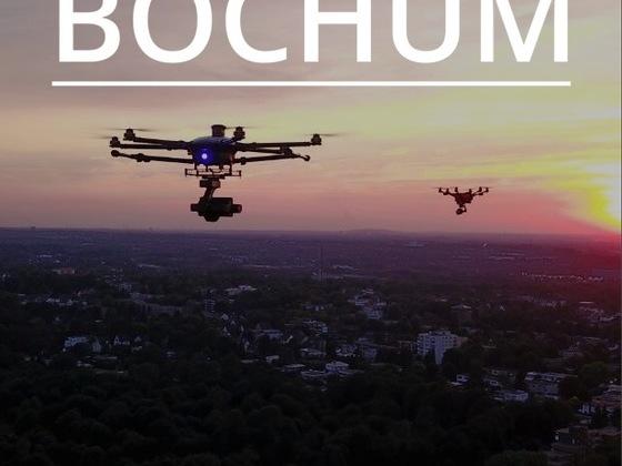 A Day in Bochum