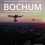 A Day in Bochum