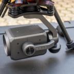 Yuneec - E30Z Kamera