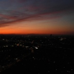Sonnenuntergang über Basel (Mavic 2 Enterprise Dual) 6