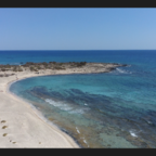 "Urlaub 2019 Kreta ""Chrissi Insel"""