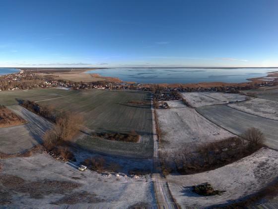 360-Grad-Fischland