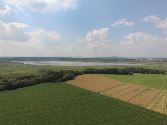 Federsee Bad Buchau