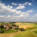 schönes Niederbayern