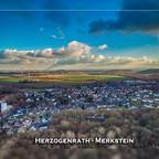 Herzogenrath - Merkstein