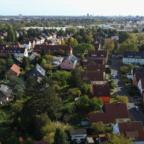 Vinnhorst-Hannover
