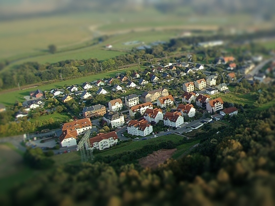 Oberrothenbach