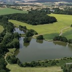 Neundorfer Teich