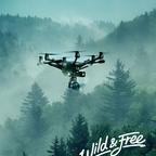 Typhoon H Wild & Free