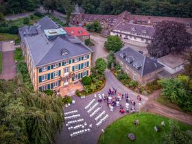 Schloss Schellenberg-Bearbeitet von Carsten aus MK.jpg