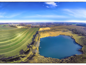 Mettmann Panorama.jpg