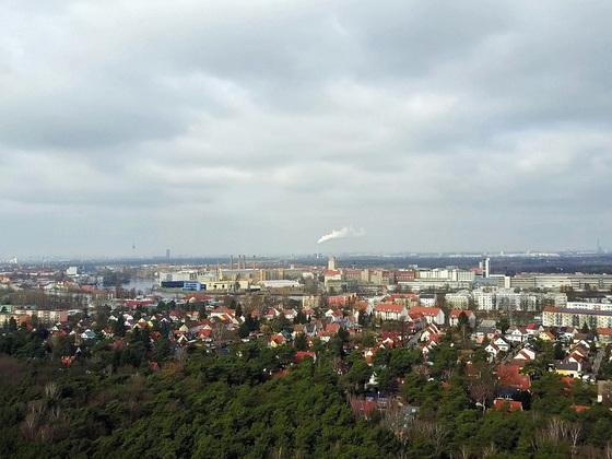 Berlin_OT Oberspree
