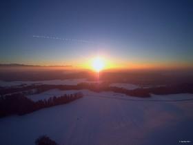 Winterbild Wettbewerb.jpg