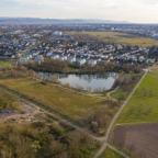 Karlsruhe Heidesee