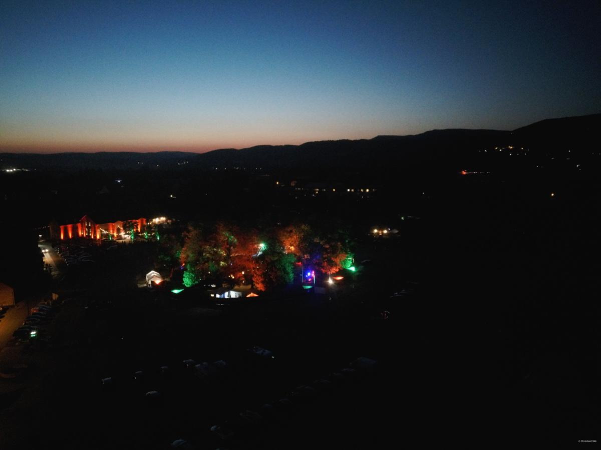 Eschwege Open Flair 2020