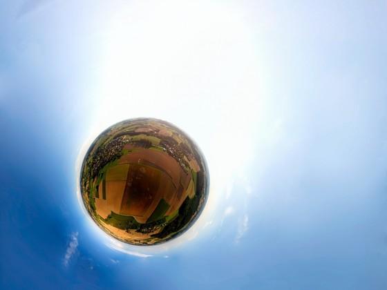 Planet H