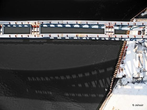 SOV Spreebrücke
