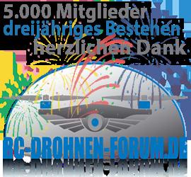 rc-drohnen-forum