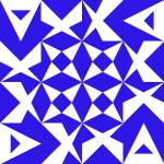 wcf.user.avatar.alt
